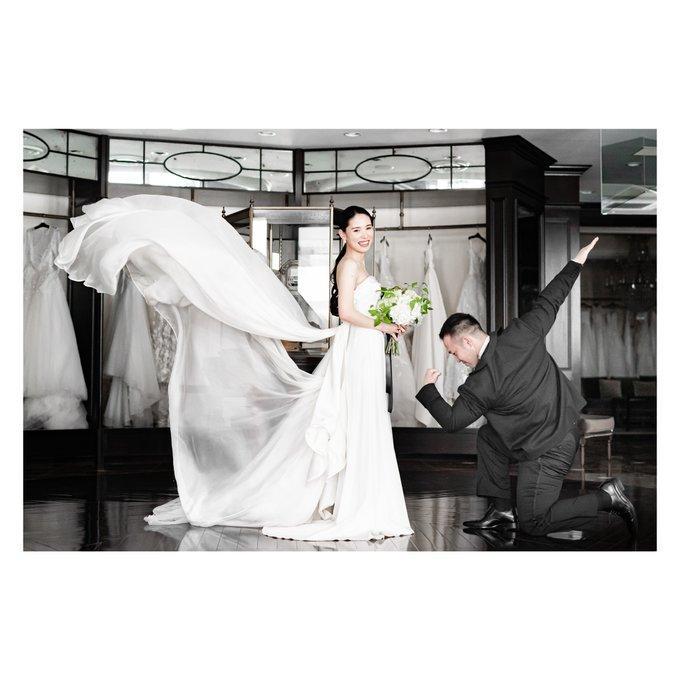 pulse5_weddingの画像