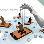 'They've chosen to forget or ignore that we're humans, and we have instead repositioned us as the com-modifiable product in social media' Jess Director @netflix The #SocialDilemma has made us question our use of social. We share our own social dilemma's: https://t.co/RfrWgoGFUf