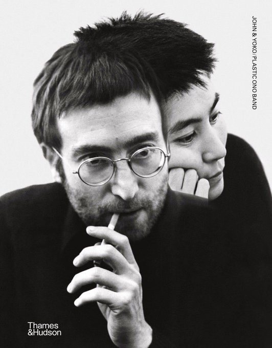 To Mr.John Lennon  Happy Birthday