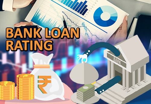 #RBI raises #BLRrating threshold from Rs. 5 crore to 7.5 crore #BankLoanRating @minmsme @nitin_gadkari @FISME @animsax #CRA  https://t.co/DC2LI3D1KD https://t.co/FmbyZ0gCl5