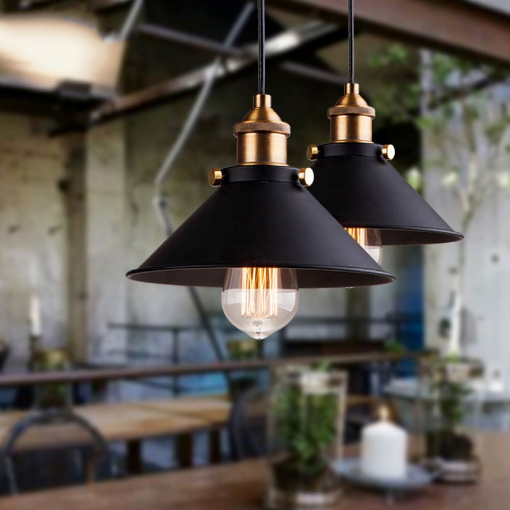 Vintage Black Metal Pendant Light #interior #luxury https://t.co/PSJk1zMgKe https://t.co/gbvk8IzQww