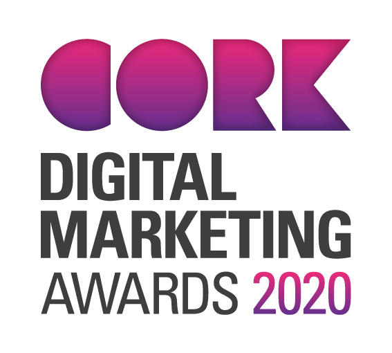 Winners of the #DigitalCork20 Best use of Instagram, 20+ employees, are you ready for your Corkcation, it's @MontenotteH   Sponsor @ClickDimensions https://t.co/QhrjcsGQFk