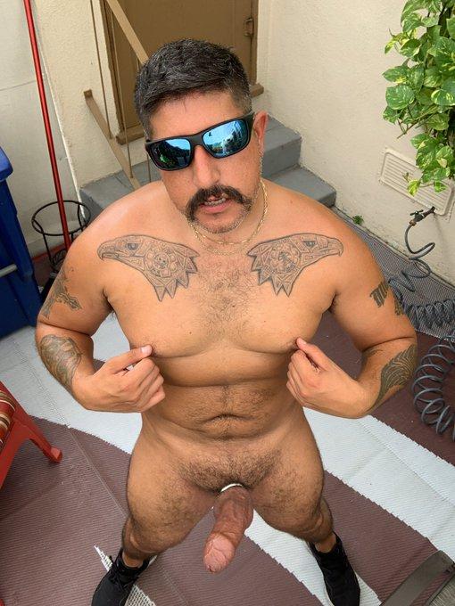 Milk daddy's tits.  🇲🇽🇲🇽🇲🇽🇲🇽🇲🇽🇲🇽🇲🇽🇲🇽🇲🇽🇲🇽🇲🇽🇲🇽 #sebastianrio #biguncutcock #bigcock #veinycock #bbbh #bigthickcock