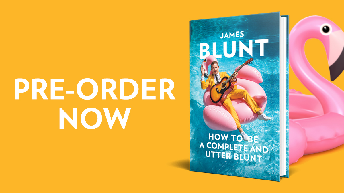 Never before has a book been published that is so perfect for you to read while sitting on the loo. https://t.co/69yMs3NpqD https://t.co/fCmndi7EqF
