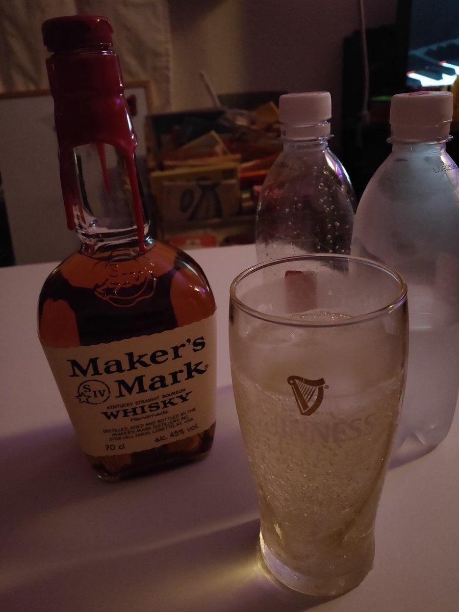 旬 ウイスキー 小栗