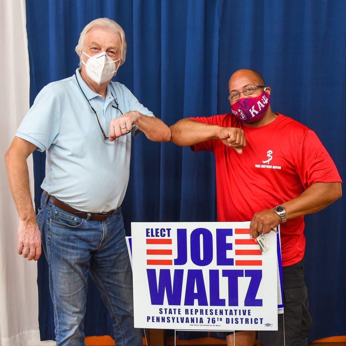 Joe Waltz Electjoewaltz Twitter Lock haven pa police news. joe waltz electjoewaltz twitter