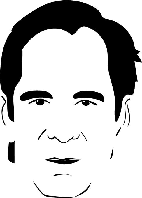 Happy birthday to Scott Bakula A legend in any show he appears in!