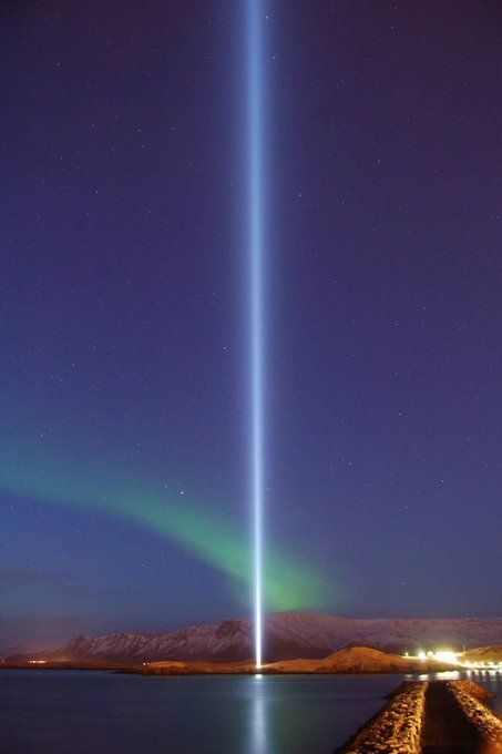 Join The Show Chat & Say Hello  Happy Birthday John Lennon Starts At 4pm PDT