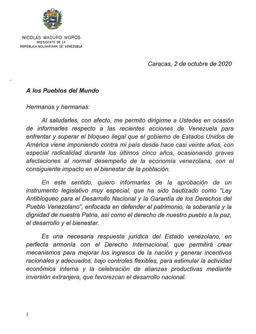 Noticias y  Generalidades - Página 12 Ej6AA3lWoAM896f?format=jpg&name=small