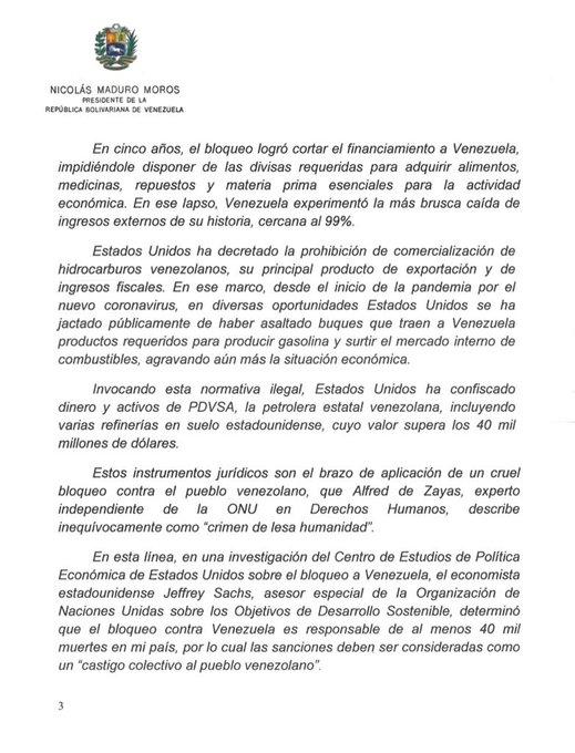 Noticias y  Generalidades - Página 12 Ej6AB0EWsAI8JwE?format=jpg&name=small