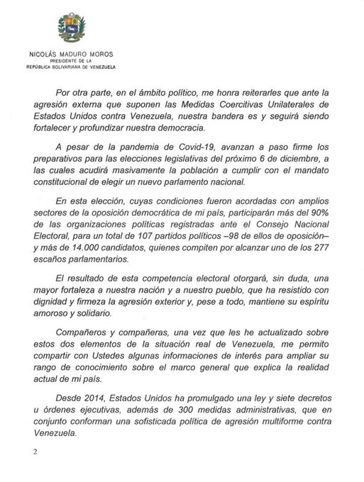 Noticias y  Generalidades - Página 12 Ej6ABVFXcAAwVeO?format=jpg&name=small