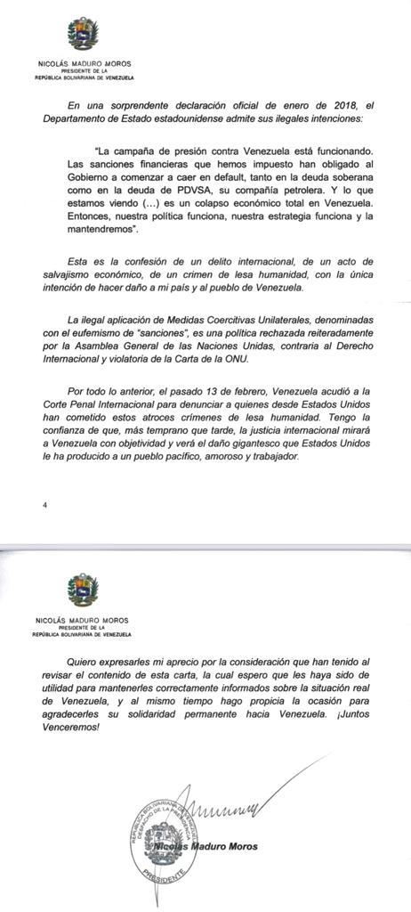 Noticias y  Generalidades - Página 12 Ej6ACJ8WoAArgzN?format=jpg&name=medium