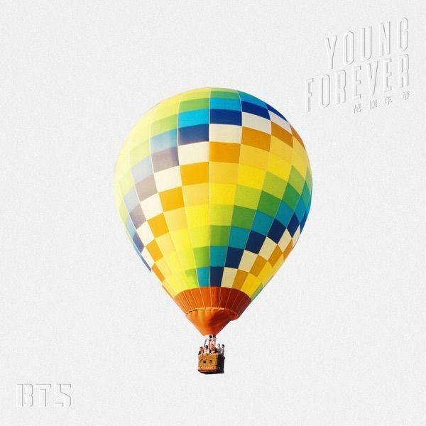 [INFO]  'The Most Beautiful Moment in Life: Young Forever' ha superado las 1.5 Mil millones de reproducciones en Spotify.  Es el cuarto álbum de @BTS_twt en lograrlo.  #BTS #방탄소년단 #ARMY #JIMINMéxico © Via. btspopmp3  𝒥𝒫𝒶ℴ🍑 https://t.co/CcRCQAUNMx