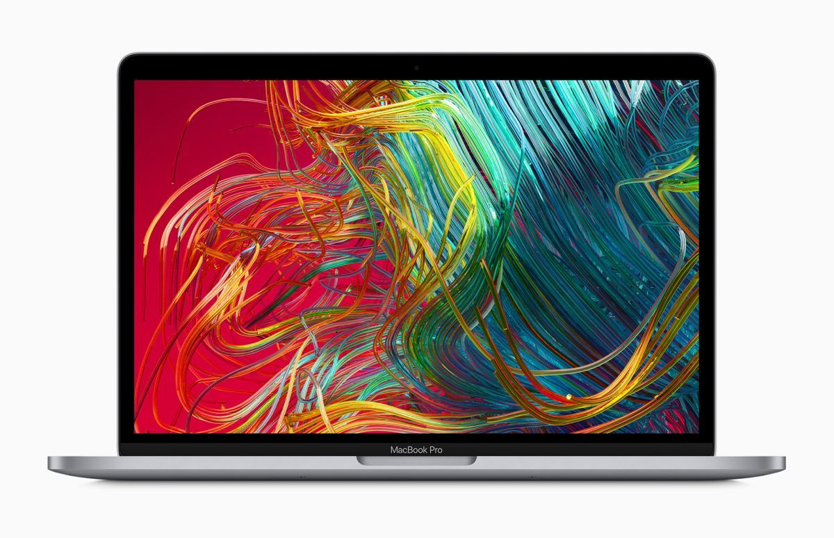 These killer Amazon MacBook Pro deals might beat anything you'll find ahead of Prime Day buff.ly/2GO5M6Y