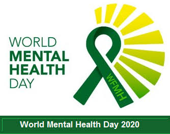#EmotionalHygiene is as important as #PhysicalHygiene !   #panchamrut for good mental health : #yoga , #exercise #normaldiet #restfullsleep & #kindness.  When distressed  see a #mentalhealthprofessional asap.   #treat  #depression #save #lives  #WMHD2020  #mentalhealthday @WHO