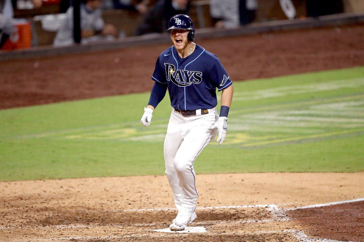 @BaseballAmerica's photo on Chapman