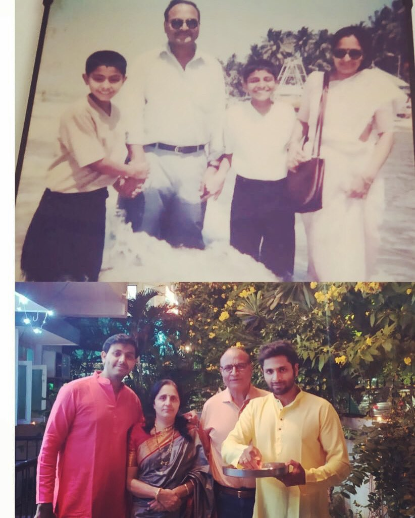 Memory is the diary we all carry about with us-Oscar Wilde❤️❤️❤️ #family #vtofficial #memories https://t.co/xseFRb0vth