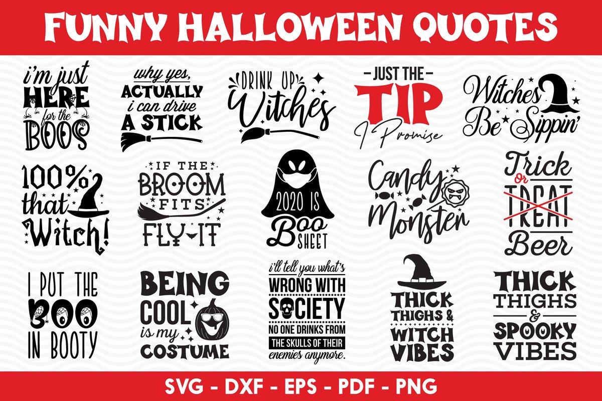 Download Halloweensvgbundle Hashtag On Twitter