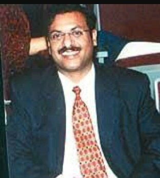 V. Venkateshwara Rao (IFS:1990)  Kirti Chakra awardee, V. Venkateswara Rao, laid his life in the line of duty,in a terrorist attack,at our Embassy in Kabul on 7 July 2008.  He had served in Berlin, Colombo,Kathmandu and Washington.His sacrifice will remain etched in our memories. https://t.co/fmvGAyh5JI