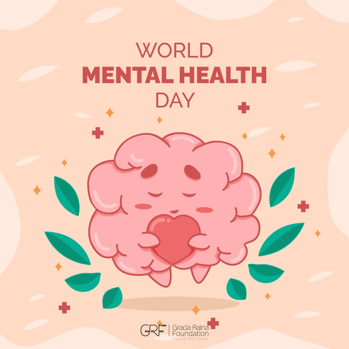 #worldmentalhealthday2020  #mentalhealthawareness