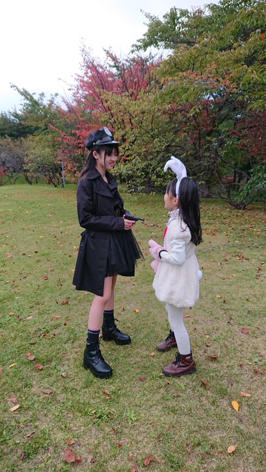 静岡純子 女子小学生 ヌード 静岡純子女子小学生ヌード投稿画像