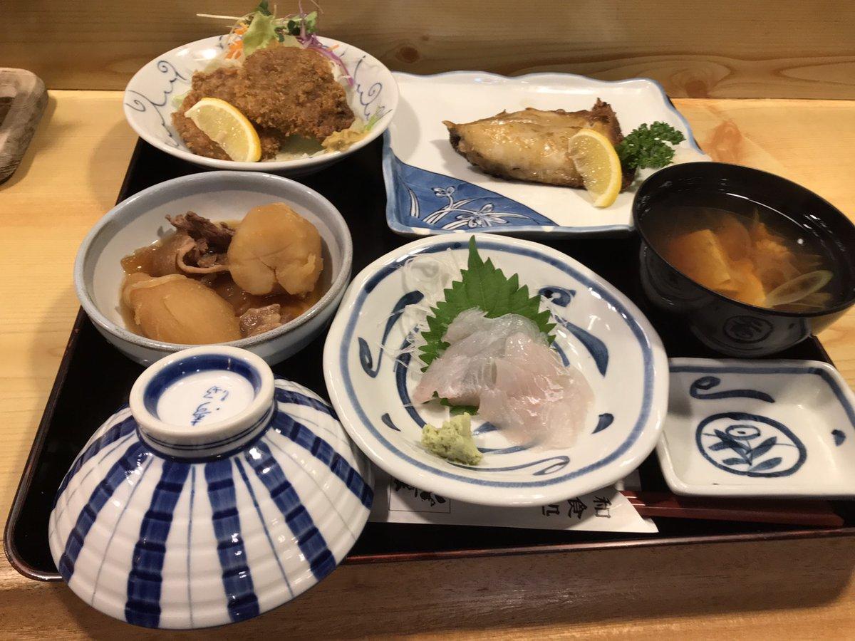 ホテル シティ 八戸 ニュー