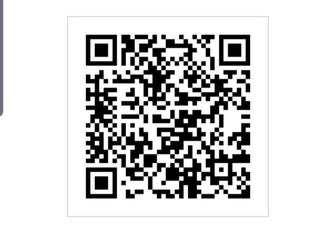 携帯持てない方にも格安SIMの紹介もパピヨンLINE公式でしてます!審査がめちゃゆるいので興味ある方は見てください!パチプロ求人も無制限に募集してます!お気軽にお問い合わせください😊#拡散希望#格安SIM