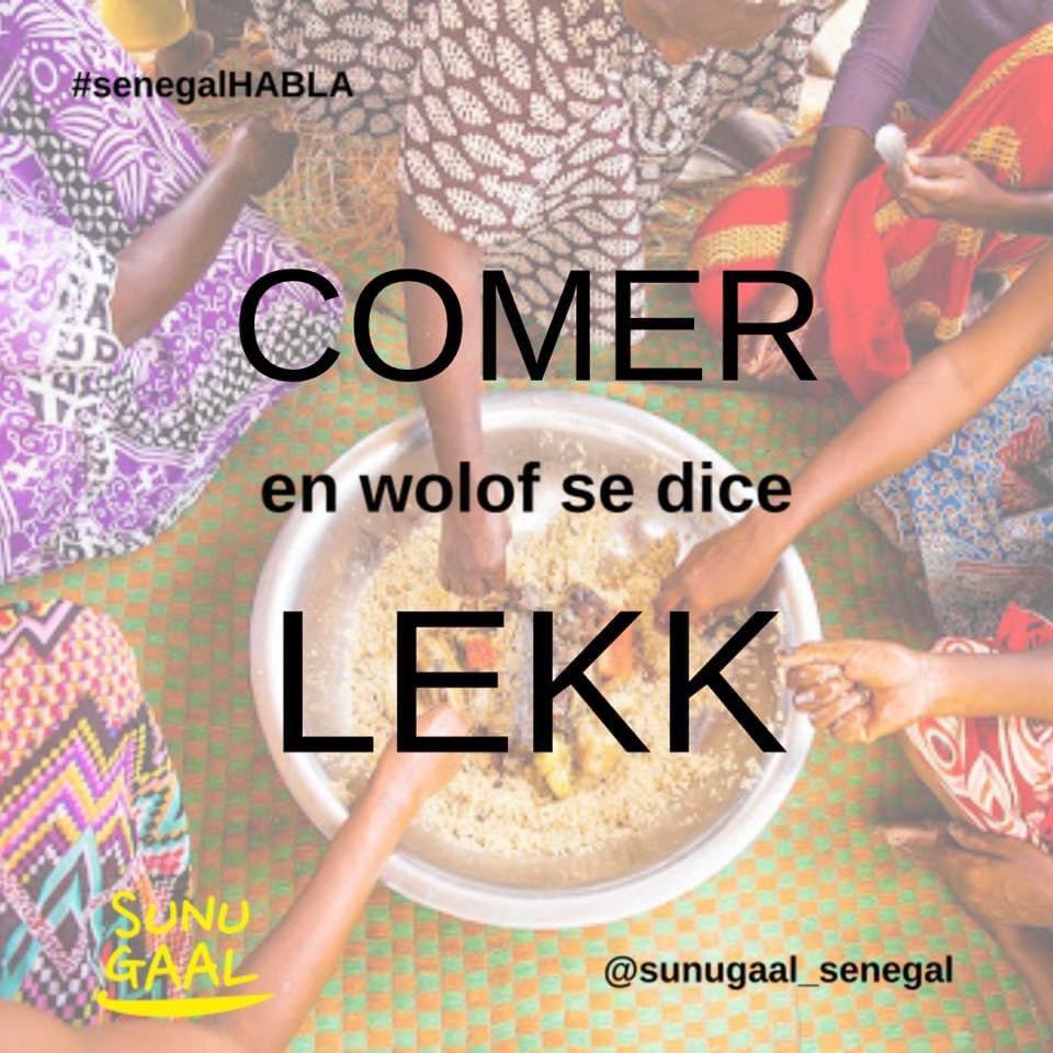 #cooperacion #impactosocial #jaxaay #senegal #mujer #desarrollo #comunidad #sunugaal_senegal #africa #solidaridad #ONG #haztesocio #help #ONGeuskadi #koopera #basqueNGO #NGO #development #cooperation #socialimpact #africa #support #educationforafrica #education #wolof #dakar https://t.co/idP056pzgs