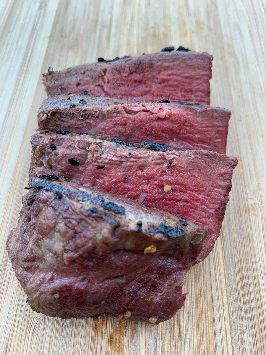 Who doesn't love a delicious filet??😋  https://t.co/2LxthTCiyB  #grass #grassfed #nohormones #noantibiotics #online #orderonline #tenderloin #beef #beefitswhatsfordinner #meat #food #foodie https://t.co/hXE6i7BHgK