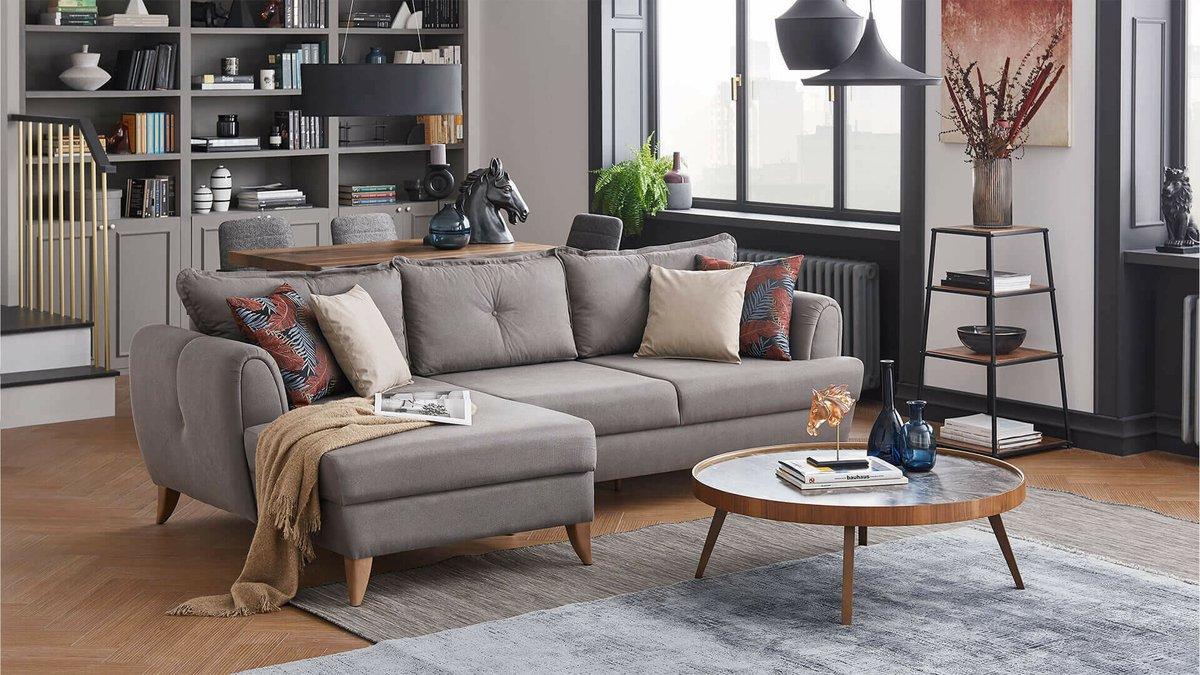 Doğtaş Como Köşe Takımı   https://t.co/dwPlq2Jh6V #dekorasyon #mobilya #HomeDecoration #furniture https://t.co/5pkrTk0PWp