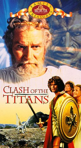 Fans of Historians At The Movies, who is ready for an epic showdown? Join us to talk all things Greek mythology this Sunday, October 4 at 8pm Eastern on @netflix with CLASH OF THE TITANS (1981).  Keep #HATM growing by retweeting and we'll see you soon! https://t.co/h2ox5C889c