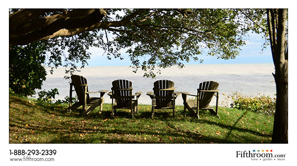Enjoy the view with a collection of Adirondack chairs. We have a wide selection for you to choose from. Order yours today! 🐌 https://t.co/6A6SWpxgyy #Adirondack #Chair #Patio #Furniture #Outdoors https://t.co/z8dMgH5fkZ