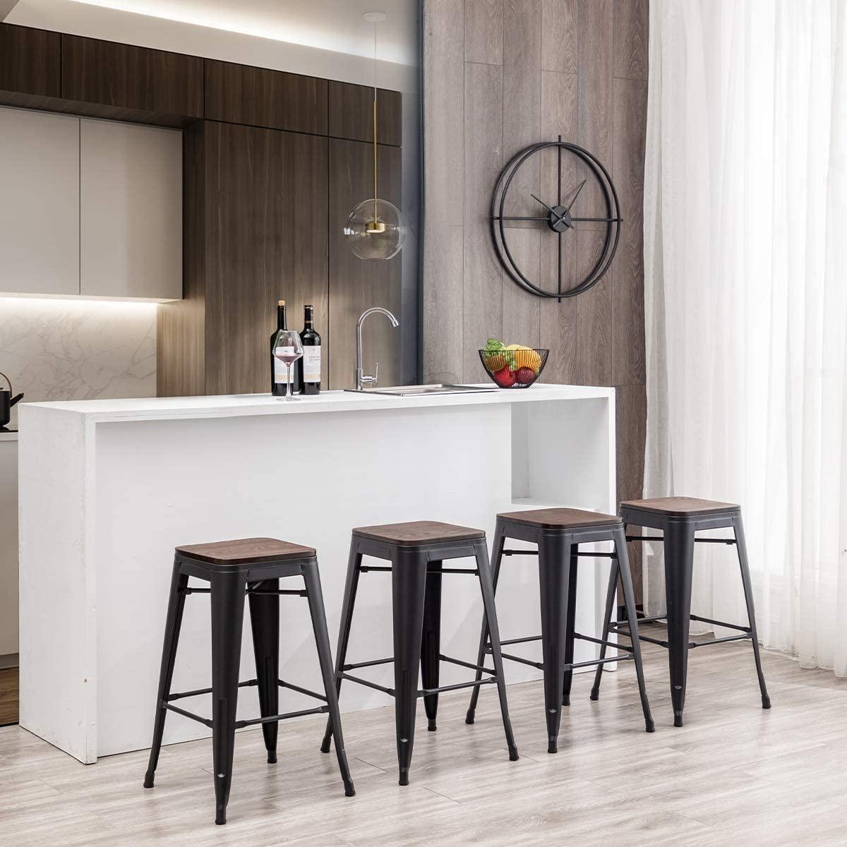 Sharing #beautiful #barstools for #home #kitchen  #Amazon👉https://t.co/dAABUSHViB……… #metalfurnitures #metalchair #interiordesign #moderndesign #decorationideas #blog #furniture #industrial #bar #chair #MondayThoughts #MonMotivation #MondayWisdom #Mondaymorning https://t.co/Ov8FXDNRop