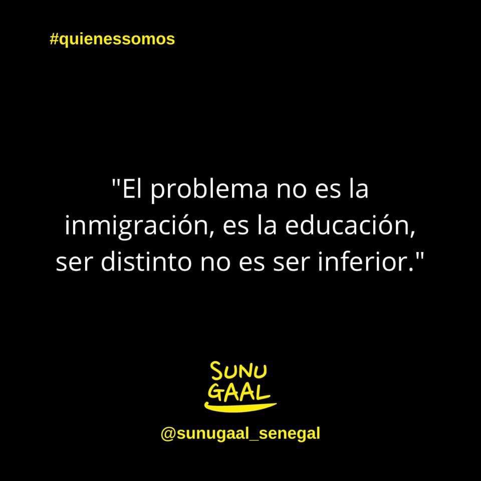 #cooperacion #impactosocial #jaxaay #senegal #mujer #desarrollo #comunidad #sunugaal_senegal #africa #solidaridad #ONG #haztesocio #help #ONGeuskadi #koopera #basqueNGO #NGO #development #cooperation #socialimpact #africa #support #educationforafrica #community #migration https://t.co/XQrKJ59G3N