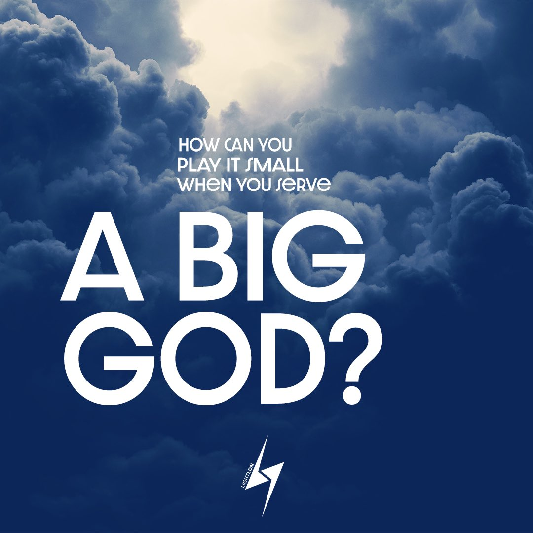 Question of the week❓🧐  #BeLoved #Believe #BeLight⚡️ https://t.co/HlYfJIqOg8