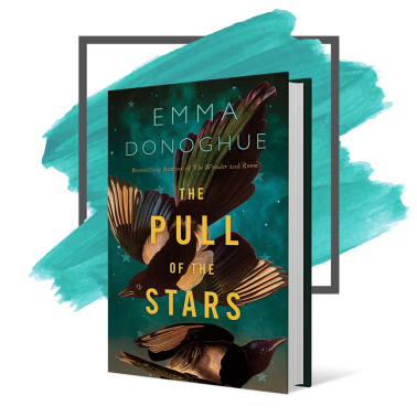 In the #TopThree book suggestions this month from @vibesandscribes is @EDonoghueWriter's novel #ThePullOfTheStars... Don't forget to pre-order with our Concierge when you book your staycation with us - he'll have it ready in your room on arrival  #corkcity #tourismireland https://t.co/CSQi0hM4Ka