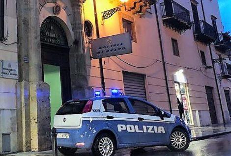 Perseguita una donna a Partinico, arrestato un uomo di 34 anni - https://t.co/YSNML10R3k #blogsicilianotizie