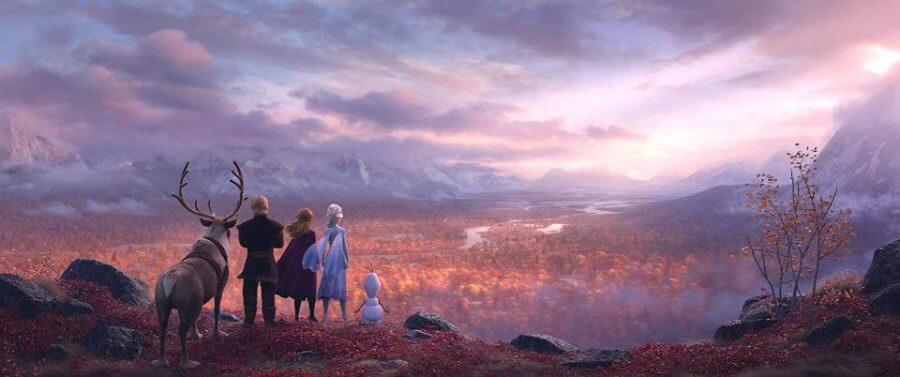 ...WHAT.   #DisneyPlus #Disney #Frozen2 #Moana #Zootopia #Tangled https://t.co/6iXaUvZkzG https://t.co/tOYka68yvz