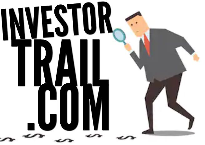 https://t.co/ZgH7cA9ch5 Live Domain name Auction!!! Easy to remember two word domain name. #investor #trail #entrepreneur #realestateinvestor #nature #trailrunning #realestate #investors #hiking #trails #investing #realestateinvestors #hike #appalachiantrail #business https://t.co/6L7rJdNfra