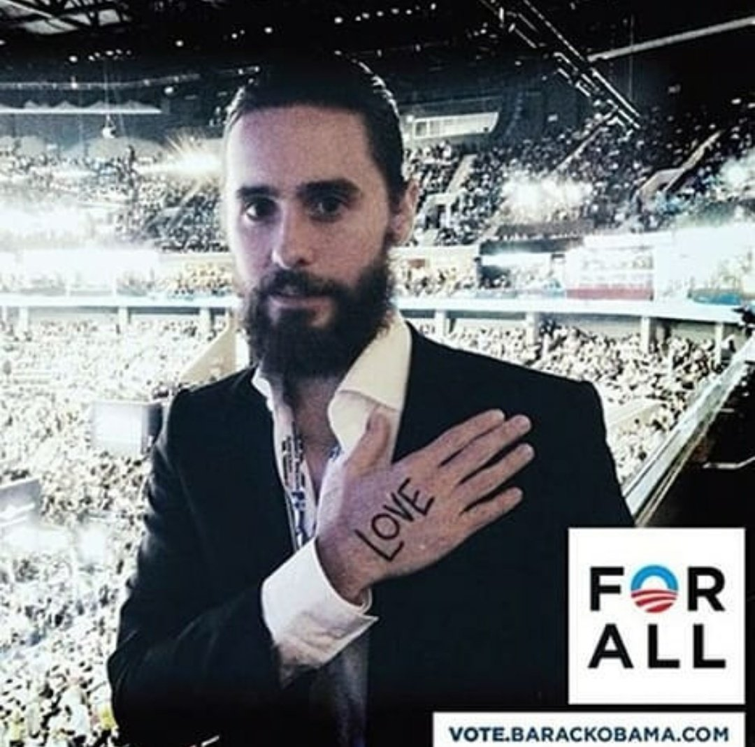 #ForAll https://t.co/wHMg6jNfN9