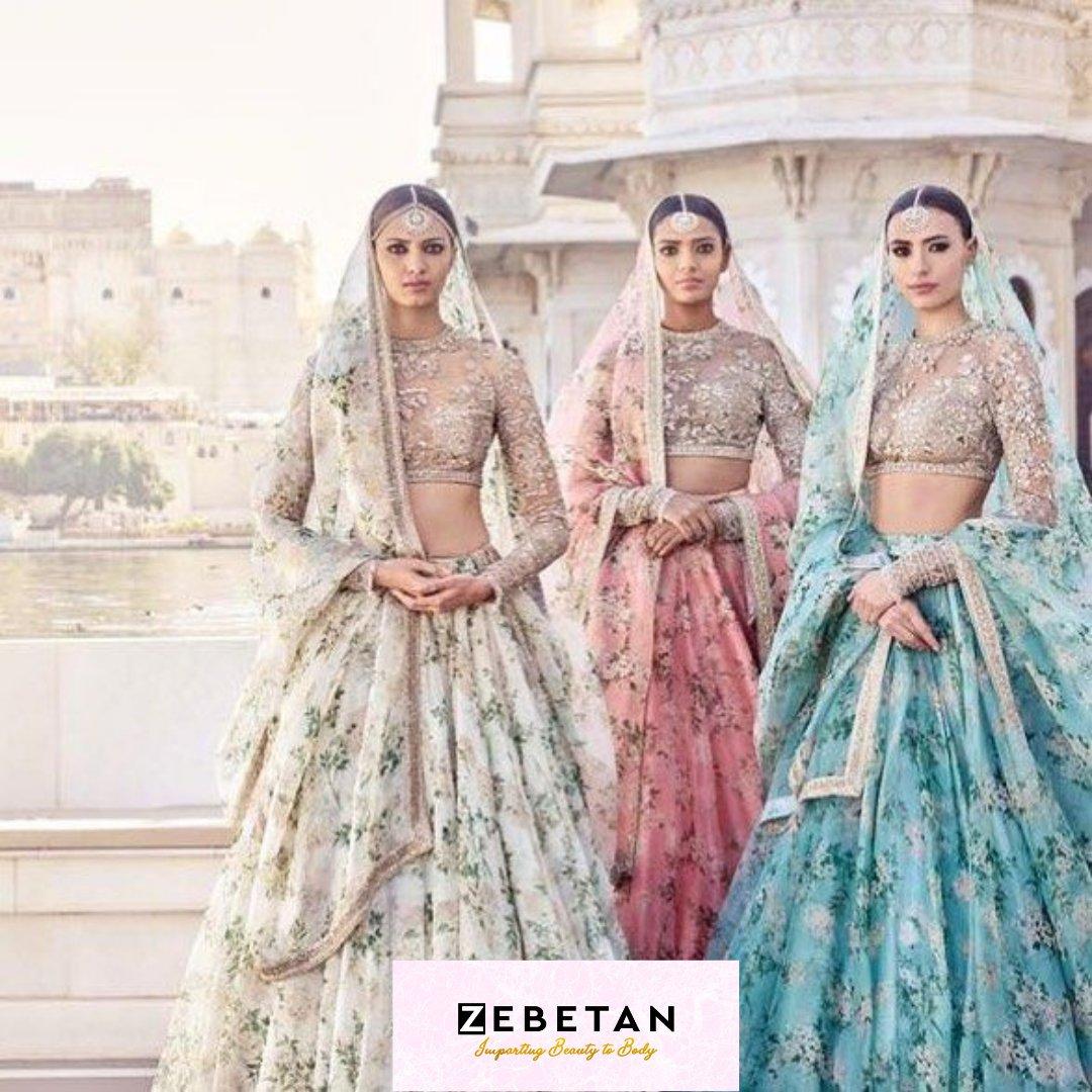 #zebetan #boutiquefashion #boutiquelove #boutiqueshopping #boutiqueshoppingonline #boutiquestyle #boutiquesale #boutique #boutiqueclothing #outfits #outfitoftheday #photooftheday #bollywoodstyle #beautiful #stunningoutfit #kurti #wedding #bride #embroidery #embroiderydesign https://t.co/KN5cKXOzys