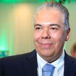 Image for the Tweet beginning: #AlAire el presidente del @CCEPuebla,