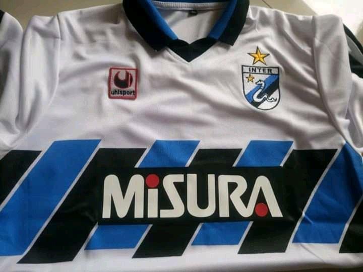 MLXL  110k  blm ongkir   #Misura #jersey #Inter https://t.co/GWKGGSwdYw