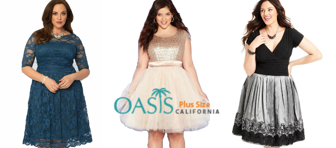 The Appealing #Boutique Plus Size #Dresses which will Make You a Stunner #Gaithersburg #Suffolk #Kissimmee #Ashburn #Riverside https://t.co/6mStW432Qu https://t.co/udZ6jzwKF0