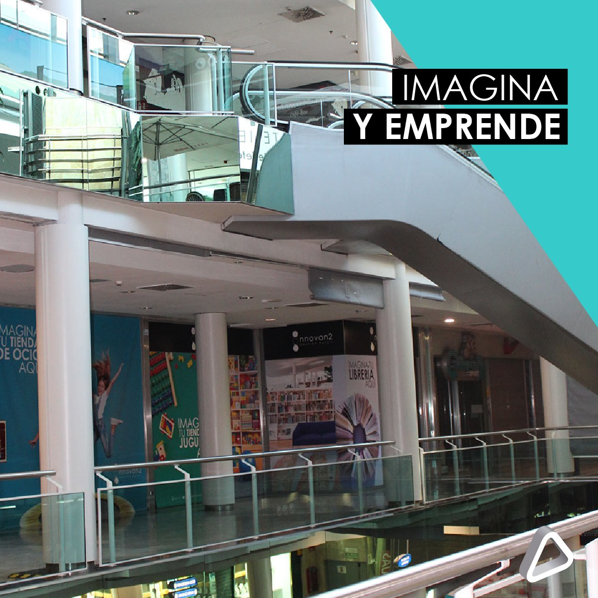 Foto cedida por Alcalá Norte