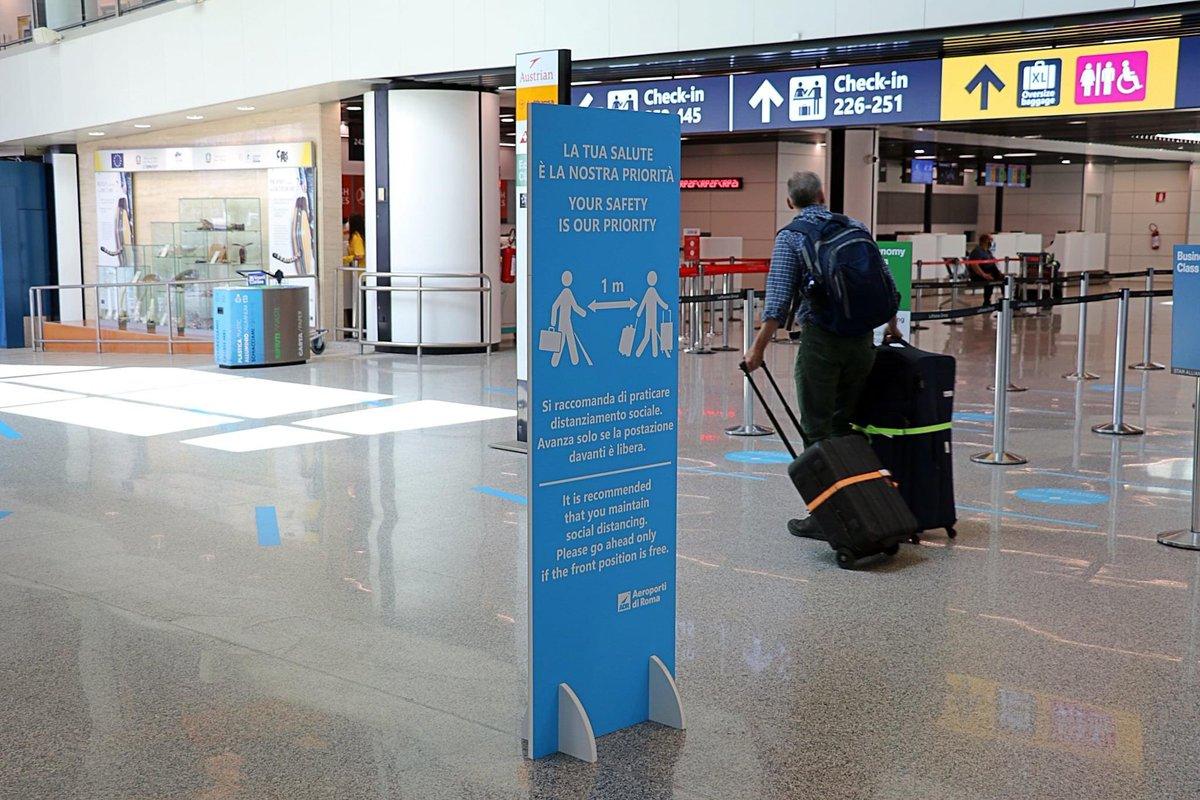 Estas son las multas y sanciones por robar en los duty free de los aeropuertos  https://t.co/raXNzwBNbP   #planespotting #avion #coronavirus #Ecuador #Colombia #venezuela #Perú #Chile #Bolivia #Argentina #Uruguay #Paraguay #Panamá #Brasil #CostaRica #ElSalvador #Usa #Honduras https://t.co/ouK5iuSDjW