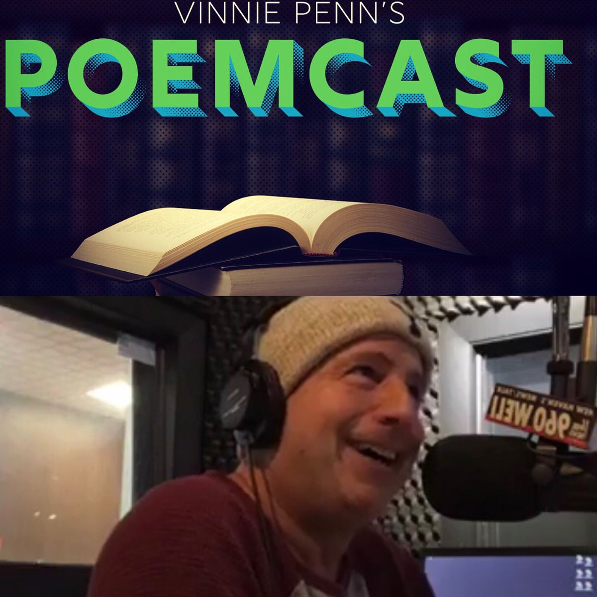 Pumpkin Mac 'n Cheese? YES PLEASE. Today's POEMcast: https://t.co/UUB4mH9BCC #PumpkinSpiceKMC #Sweepstakes @kraftmacncheese #poemoftheday #podcast #poetry #foodie https://t.co/jOvw8qYnPc