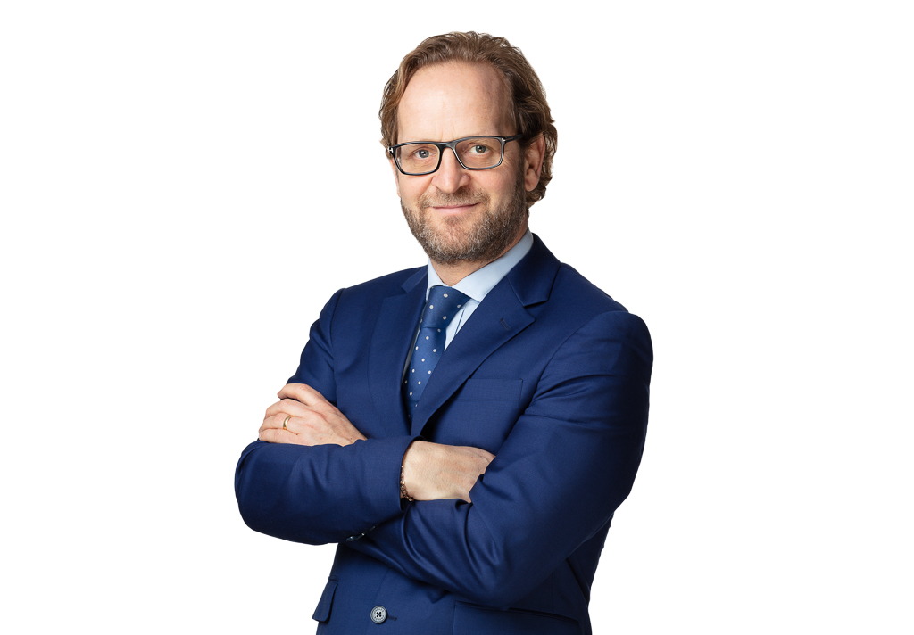 The Royal Court recently confirmed that, whilst a #Jersey #foundation cannot be set aside ab initio on the grounds of #mistake, endowments made to the foundation can be set aside on that basis. James Gleeson and Caitlin Bruce consider the implications: https://t.co/pfiA6bV70h https://t.co/yvP05oDISx