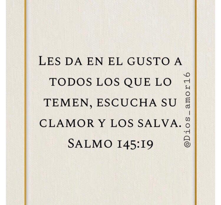 Comparte. Dios los bendiga 🙏🏼 #versiculos #dios #reflexiones #amor #fé #espiritualidad #cristiano #catolicos #españa #colombia #ecuador #peru #chile #bolivia #venezuela #brasil #nicaragua #panama #mexico #argentina #costarica #guatemala #cuba #puertorico #elsalvador #honduras https://t.co/FD9ecBfcxl
