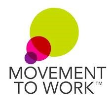 Jobcentres in #Wirral have played an integral role working with a coalition of employers including @MovementToWork to tackle #youthunemployment and empower more young people. Important to be able to invest in their future, by providing virtual learning courses https://t.co/OtZB2Cid1I